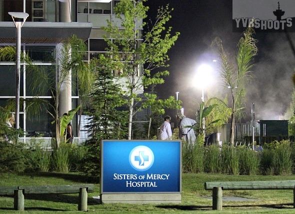 File:Sisters of Mercy Hospital - BTS 6.jpg