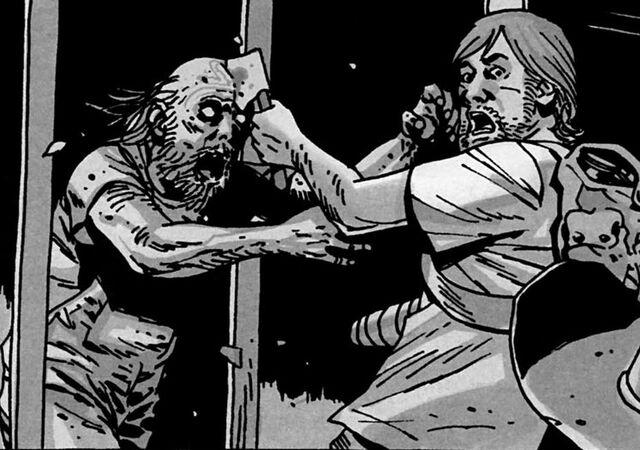 File:Walking Dead Rick Issue 49.26.JPG