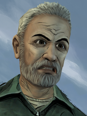 File:AND Hershel Angry.png