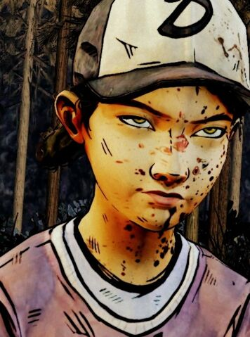 File:Clem for the wiki.jpg