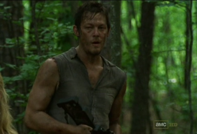 File:Daryl Dixon (TV) 1.png