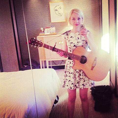 File:Emily nervous and practicing in her room for a concert.jpg