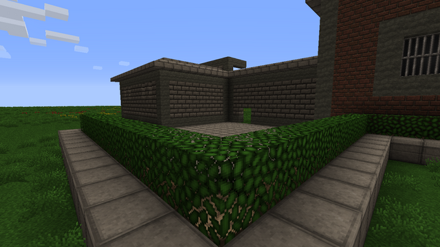 File:PopsMCProject - A Block Bushes.png