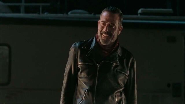 File:Walking-dead-morgan-negan3.jpg