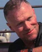 Merle Dixon PP Guts jklj;ho
