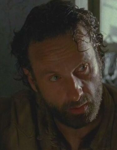 File:Rick Infected.JPG