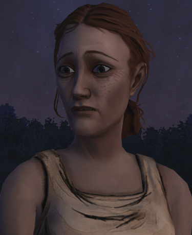 File:Bonnie (Epilogue).png