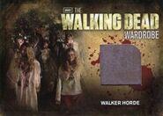 M31 Walker Horde