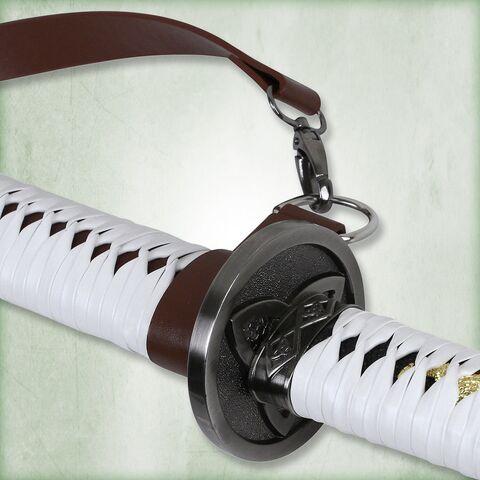 File:Michonne's Replica Katana 6.jpg