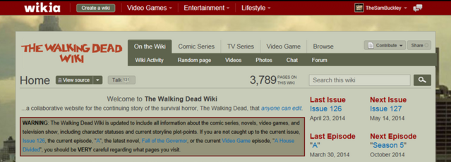 File:TWD Wiki Logo Test.png