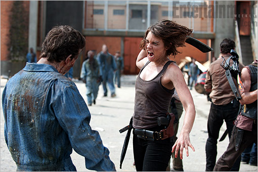 File:The-walking-dead-exclusive-2 510.jpeg