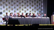 (5 of 5) The Walking Dead, San Diego Comic Con 2011