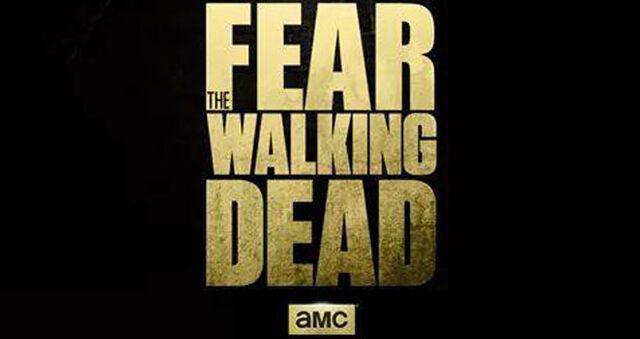 File:Fear-The-Walking-Dead-first-trailer.jpg