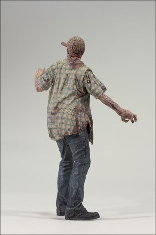 File:McFarlane Toys The Walking Dead TV Series 5.5 RV Walker 3.jpg