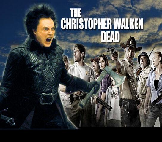 File:Walker06.jpg