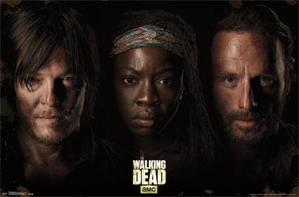 File:Walking Dead - Trio.jpg