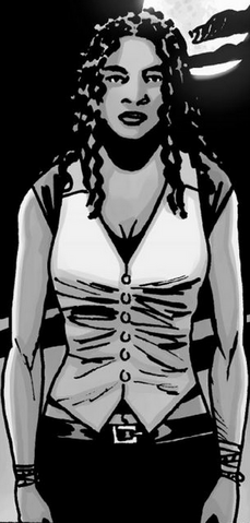 File:Iss107.Michonne4.png