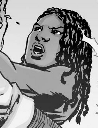 File:Iss120.Michonne1.png