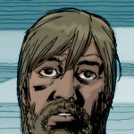 File:Rick grimes the hairy guy's avatur.png
