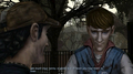 Thumbnail for version as of 06:01, November 21, 2012