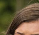 Enid (TV Series)