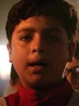 Season two choir boy (1)
