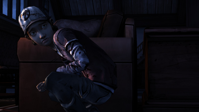 File:AHD Clem Hiding.png