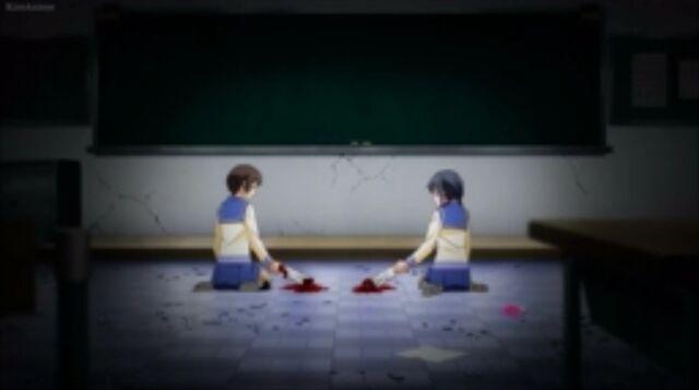 File:AnimeFinalDeath.jpg