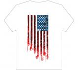 File:Flagshirt.png