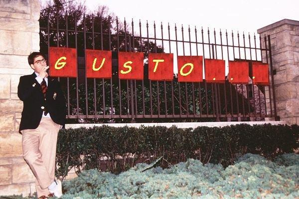 File:Gus 9.jpg