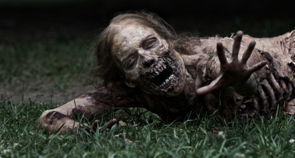 File:Half Hannah Zombie.jpg