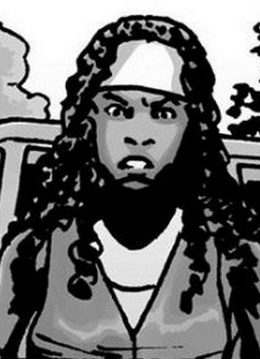 File:Iss112.Michonne2.png