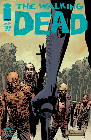 File:TWD129 cover.png