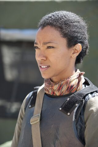 File:Walking dead tv sasha.jpg