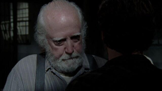 File:The Walking Dead S03E09 1080p KISSTHEMGOODBYE NET 1858.jpg