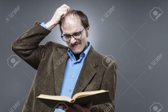 File:23574540-Confused-Professor-Stock-Photo.jpg