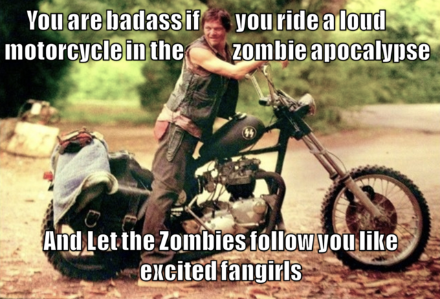 File:Badass lessons from Daryl Dixon.png