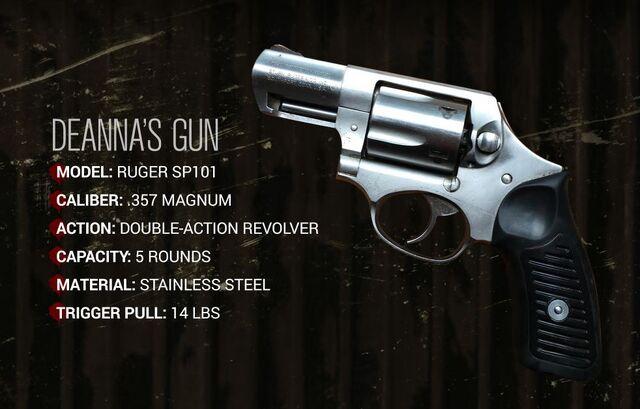 File:Deanna's Gun.JPG