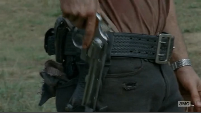 File:Rick Holster.png