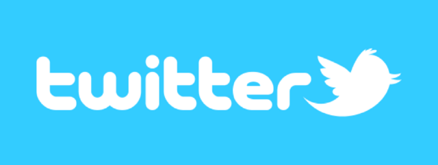 File:Tweeter.png