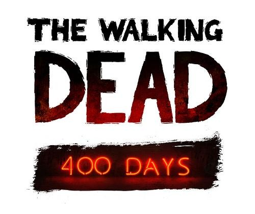 File:Walking-dead-400-days-625x1000.jpg