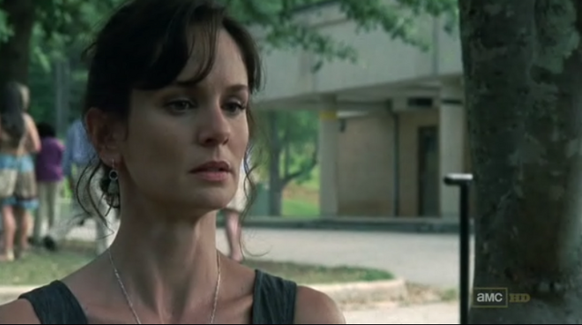 File:Lori Grimes (TV) 9.png