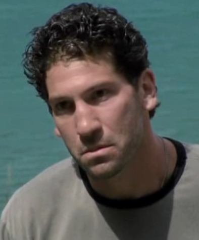 File:Shane E03 S01.PNG
