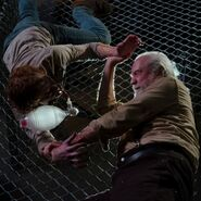 Walking-dead-review-internment