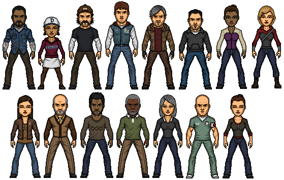 File:Walking dead game episode 4 by stuart1001-d5ihiir.png
