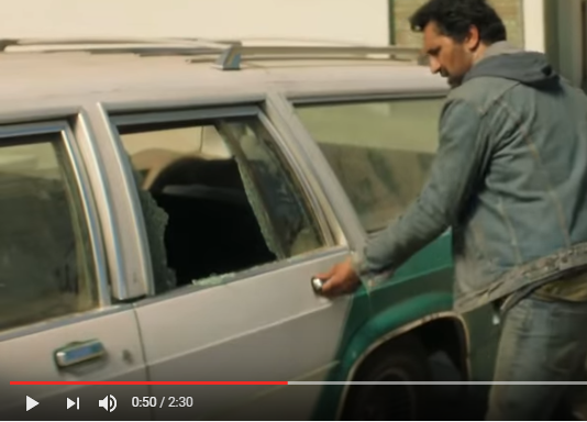 File:1980 ford country squire wagon FTWD Season 2 .PNG