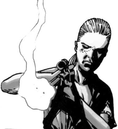 File:Andrea Walking Dead 2.jpg