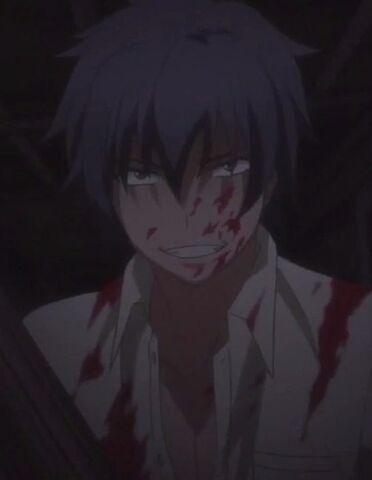 File:AnimeHQ.jpg