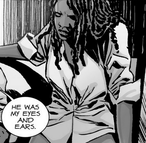File:Iss119.Michonne3.png