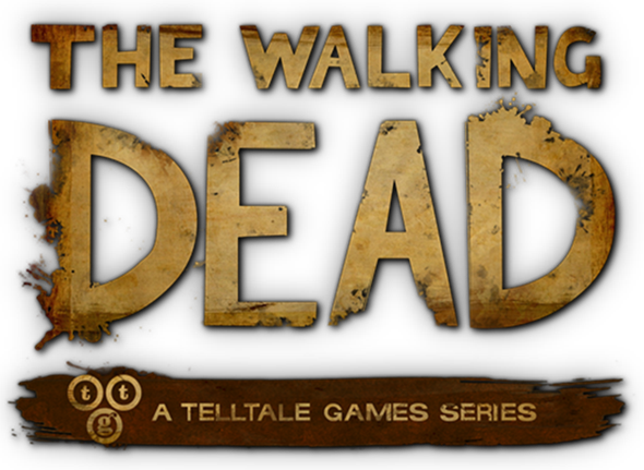 File:TTG TWD Season Two logo.png